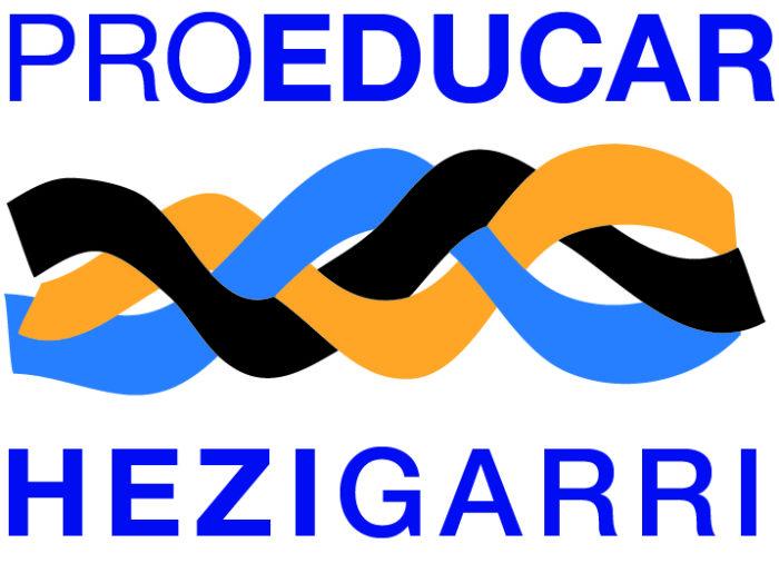 Programa Proeducar/Hezigarri